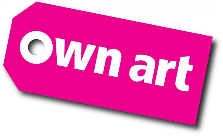 own, art, finance, cornwall, gallery,
