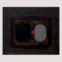 Breon O'Casey, Cornish, art, history, mousehole, painting, sculpture, bird, cornish, st ives