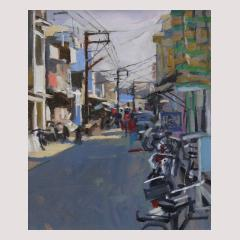 Ken howard, New Delhi(LF)-2 ke.jpg